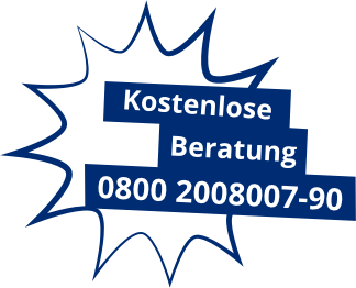 icons/kostenlose_beratung.png